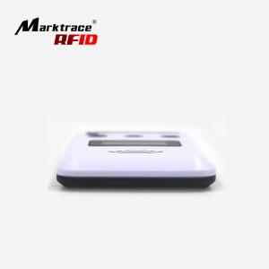 MR6052B