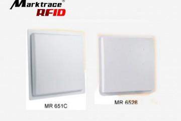 MR651C / MR6528