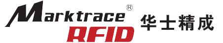 MARKTRACE RFID